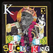 King 810 - Suicide King