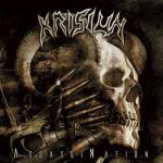 Krisiun - AssassiNation