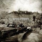 Lacrimas Profundere - Songs For The Last View
