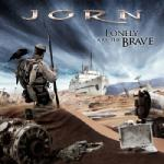 Jorn Lande - Lonely Are The Brave