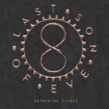 Last Son Of Eve - Gathering Stones