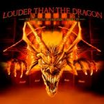 various - Louder Than The Dragon - The Essential Of Limb Music Products