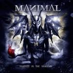 Manimal - Trapped In The Shadows