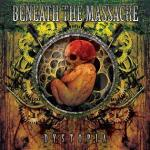 Beneath The Massacre - Dystopia