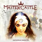 Mastercastle - Dangerous Diamonds