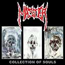 Master - Collection Of Souls (re-release)