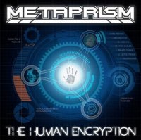 Metaprism - The Human Encryption