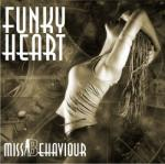 MissBehaviour - Funky Heart
