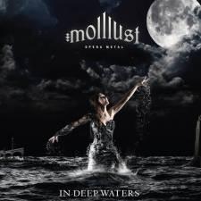 Molllust - In Deep Waters