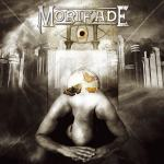 Morifade - Domination