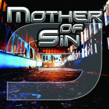 Mother Of Sin - 3