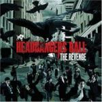 various - MTV2's Headbanger's Ball: The Revenge