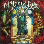 10. My Dying Bride - Feel The Misery