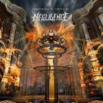 Negligence - Coordination Of Confusion