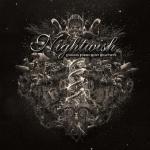 6. Nightwish - Endless Forms Most Beautiful
