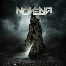 Novena - Secondary Genesis