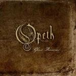 Opeth - Ghost Reveries (special edition)