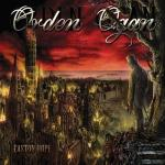 Orden Ogan - Easton Hope