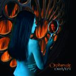 Orphanage - Driven
