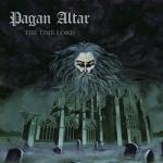 Pagan Altar - The Time Lord EP (re-release)