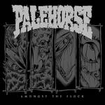 Palehorse - Amongst The Flock