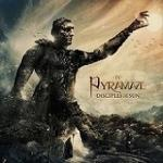 Pyramaze - Disciples Of The Sun