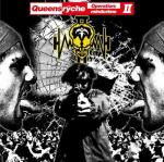 Queensr�che - Operation: Mindcrime II
