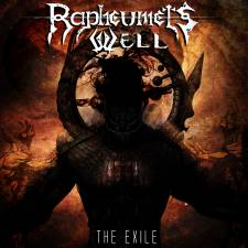 Rapheumet's Well - The Exile