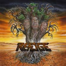 Refuge - Solitary Men