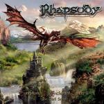 Rhapsody - Symphony of Enchanted Lands II: The Dark Secret