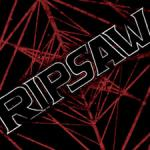 Ripsaw - Promo