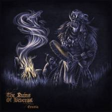 The Ruins Of Beverast - Exuvia