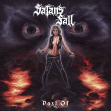 Satan's Fall - Past Of