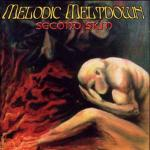 Melodic Meltdown - Second Skin