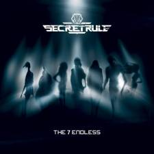 Secret Rule - The 7 Endless