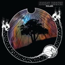 Seedy Jeezus - Polaris Oblique