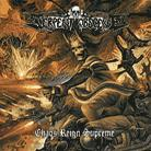 Serpent Obscene - Chaos Reign Supreme