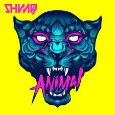 Shining (Nor) - Animal
