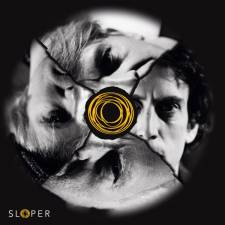 Review: Sloper - Sloper
