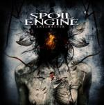 Spoil Engine - Antimatter