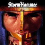 StormHammer - Lord Of Darkness