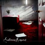 Subterranean Masquerade - Temporary Psychotic State