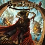 Swashbuckle - Back To The Noose