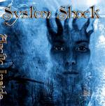 System Shock - Artic Inside