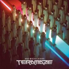 Teramaze - Are We Soldiers
