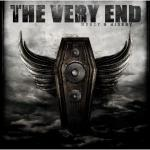 The Very End - Mercy & Misery