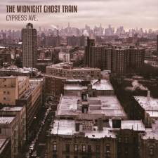 The Midnight Ghost Train - Cypress Ave