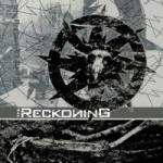 The Reckoning - Counterblast