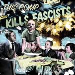 various - This Comp Kills Fascists