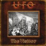 UFO - The Visitor